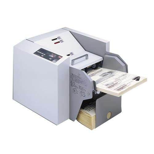 紙折り機 EPF−200/50Hz