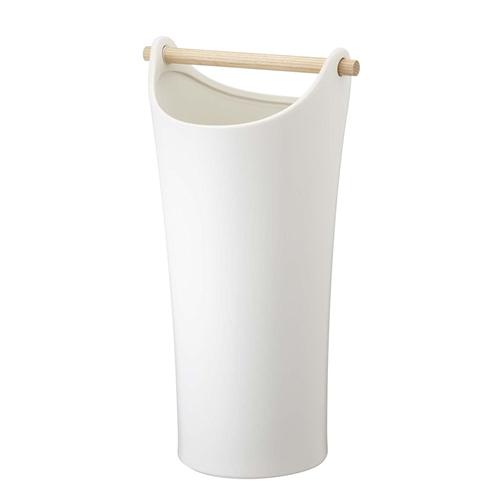 陶器傘立て コモ