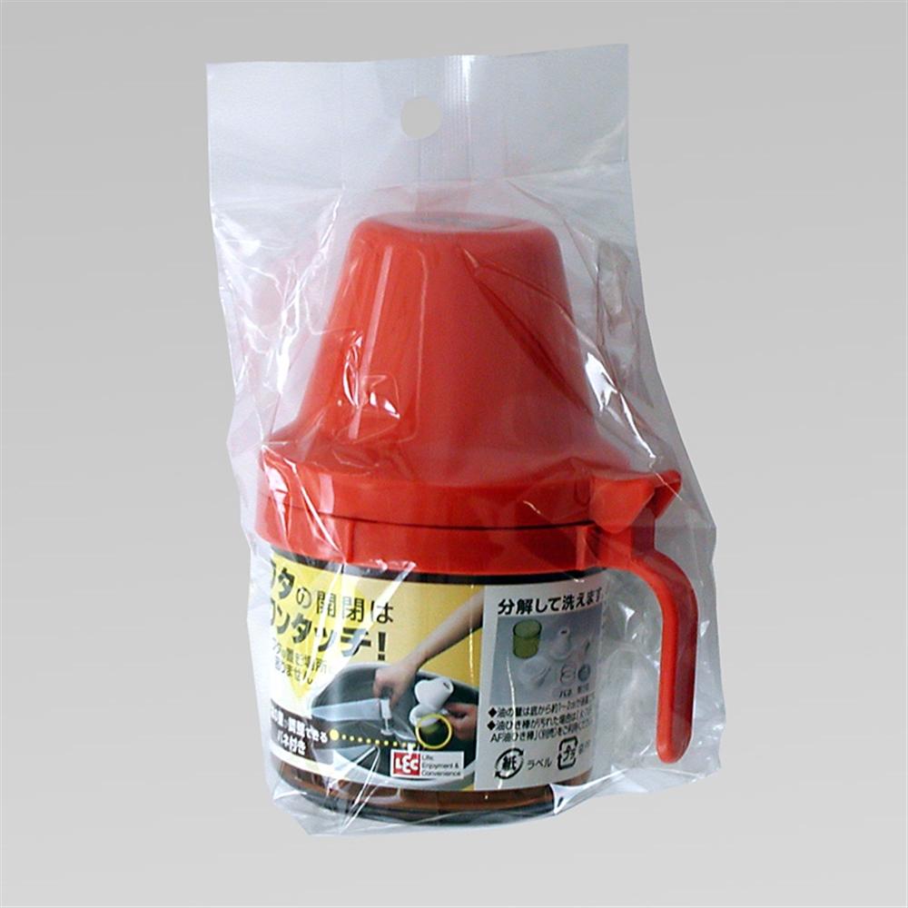 AF 油ひき R K−787