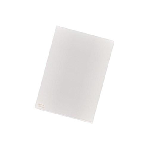 カラークリヤーホルダーB51乳白F−76