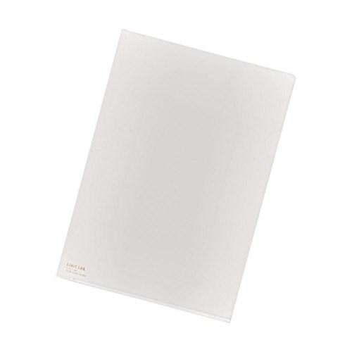 カラークリヤーホルダーA31乳白F−108
