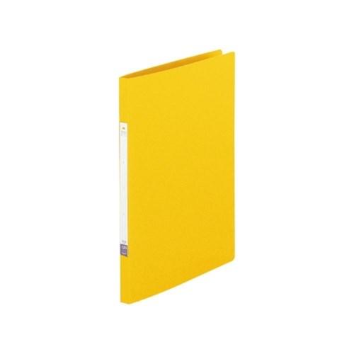 リクエストパンチレスファイルA4・S型5黄G1210