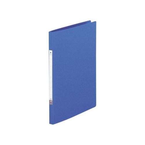 リクエストパンチレスファイルA4・S型8青G1210