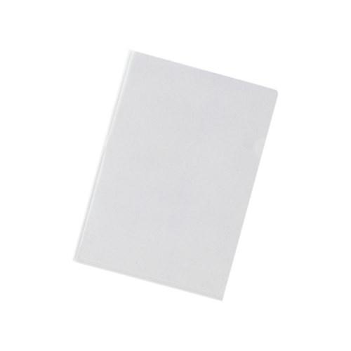 リクエストクリヤーホルダー<厚とじ>A41乳白G6210