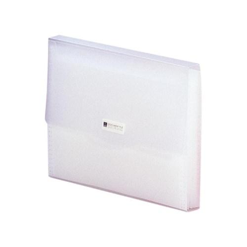 リクエストドキュメントファイルA40ホワイトG5610