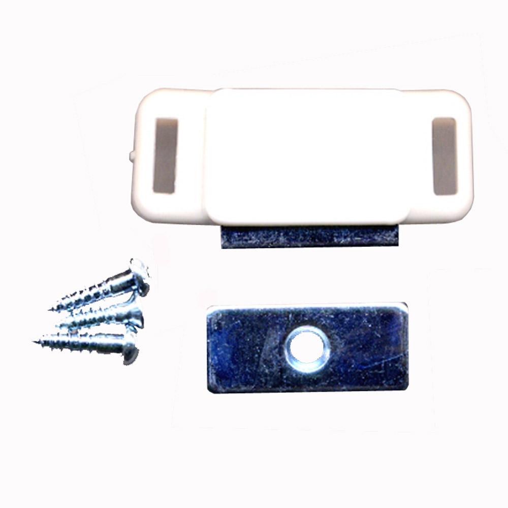 PCマグネットキャチ BH−661 PCM50