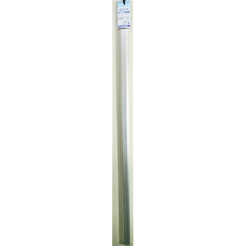 ハンガーパイプ WAKI WHS−003 910mm