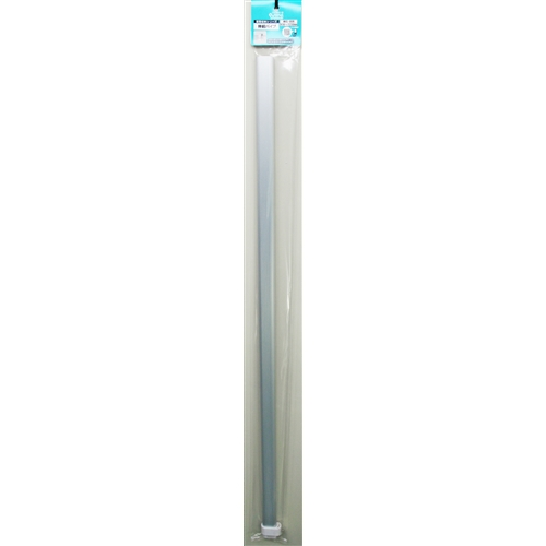 伸縮パイプ930 WAKI WHS−008