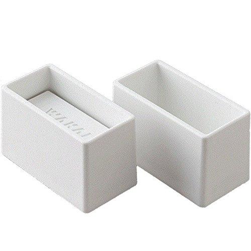 若井産業(WAKAI) 2X4ディアウォールS ホワイト DWS24W (ツーバイフォー材専用壁面突っ張りシステム)