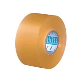 ビニールテープ広幅S 透明 38mm×20m 352162