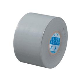 ビニールテープ広幅S 灰 50mm×20m 352152