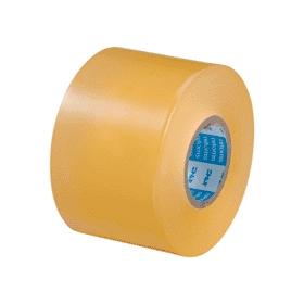 ビニールテープ広幅S 透明 50mm×20m 352154