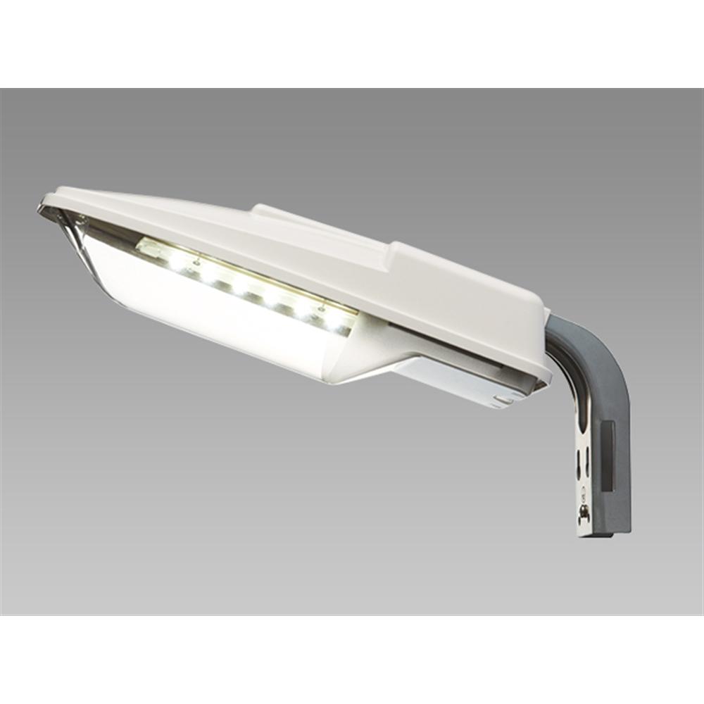 NEC LED防犯灯 MWD10002SW/N−1
