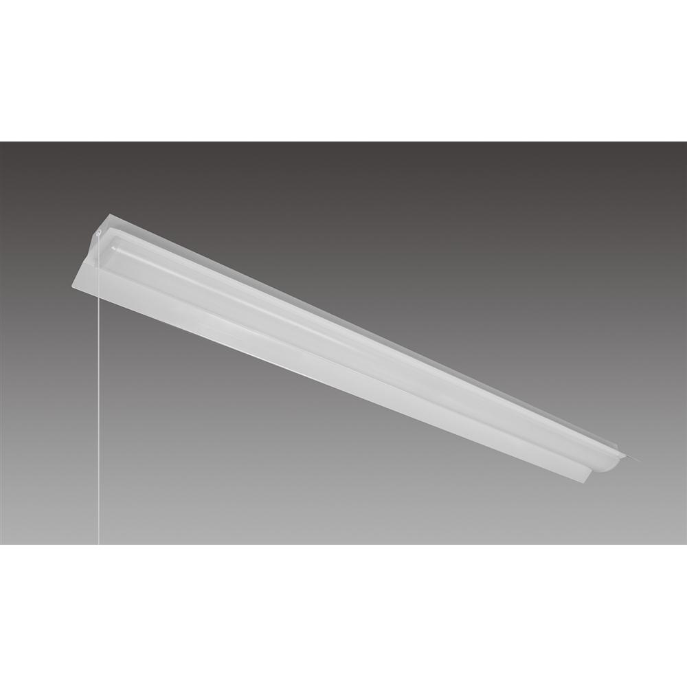 NEC LEDベース照明 MADB40003K1P/N−8