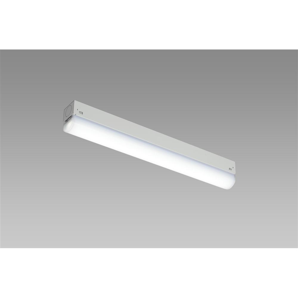 NEC LEDベース照明 MMK1101/06−N1