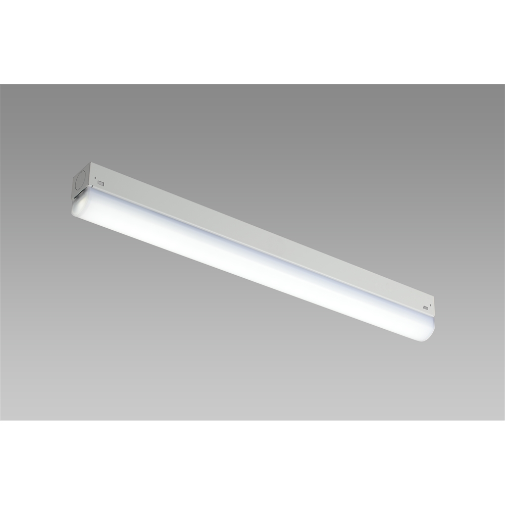 NEC LEDベース照明 MMK5101/07−N1