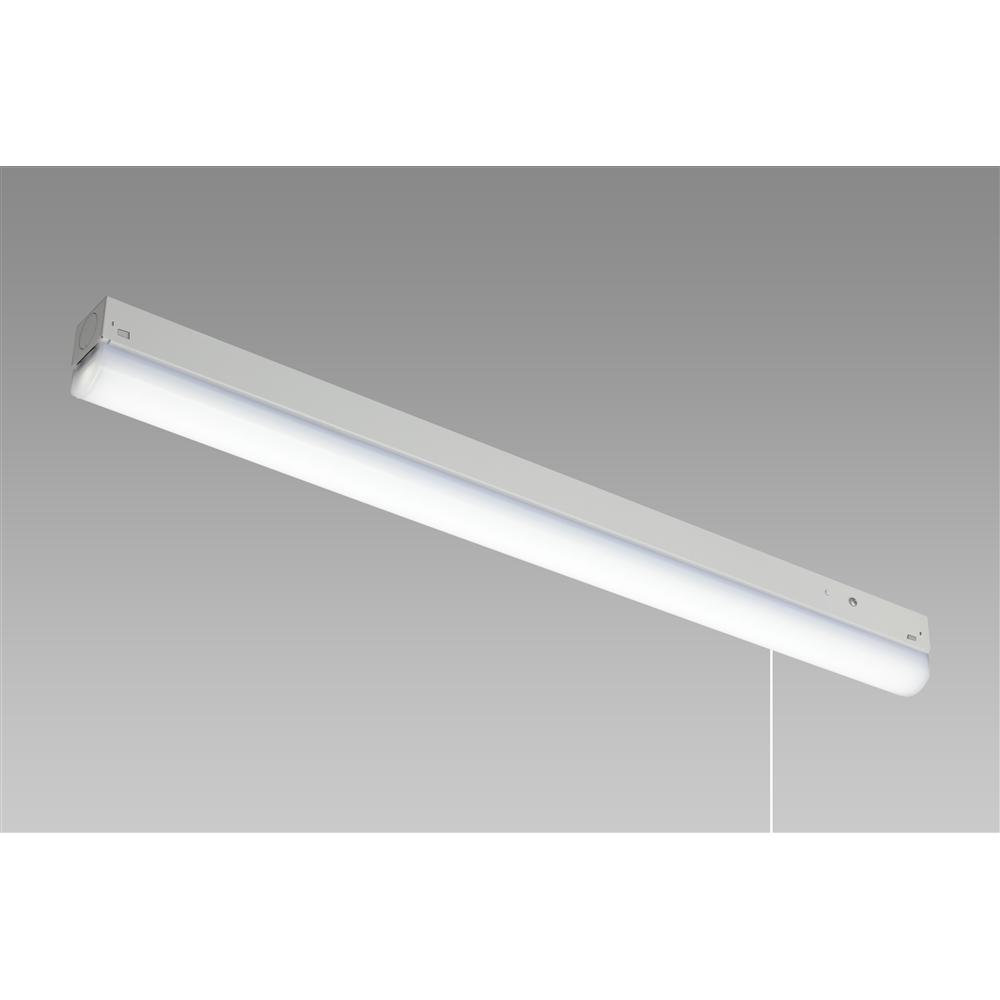NEC LEDベース照明 MMK2101P/10−N1