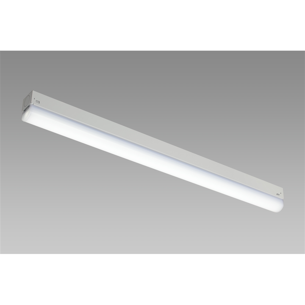 NEC LEDベース照明 MMK2101/10−N1
