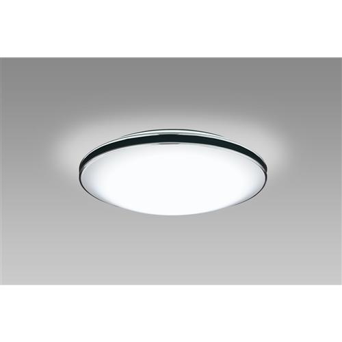 NEC LEDシーリングライト HLDZB0883