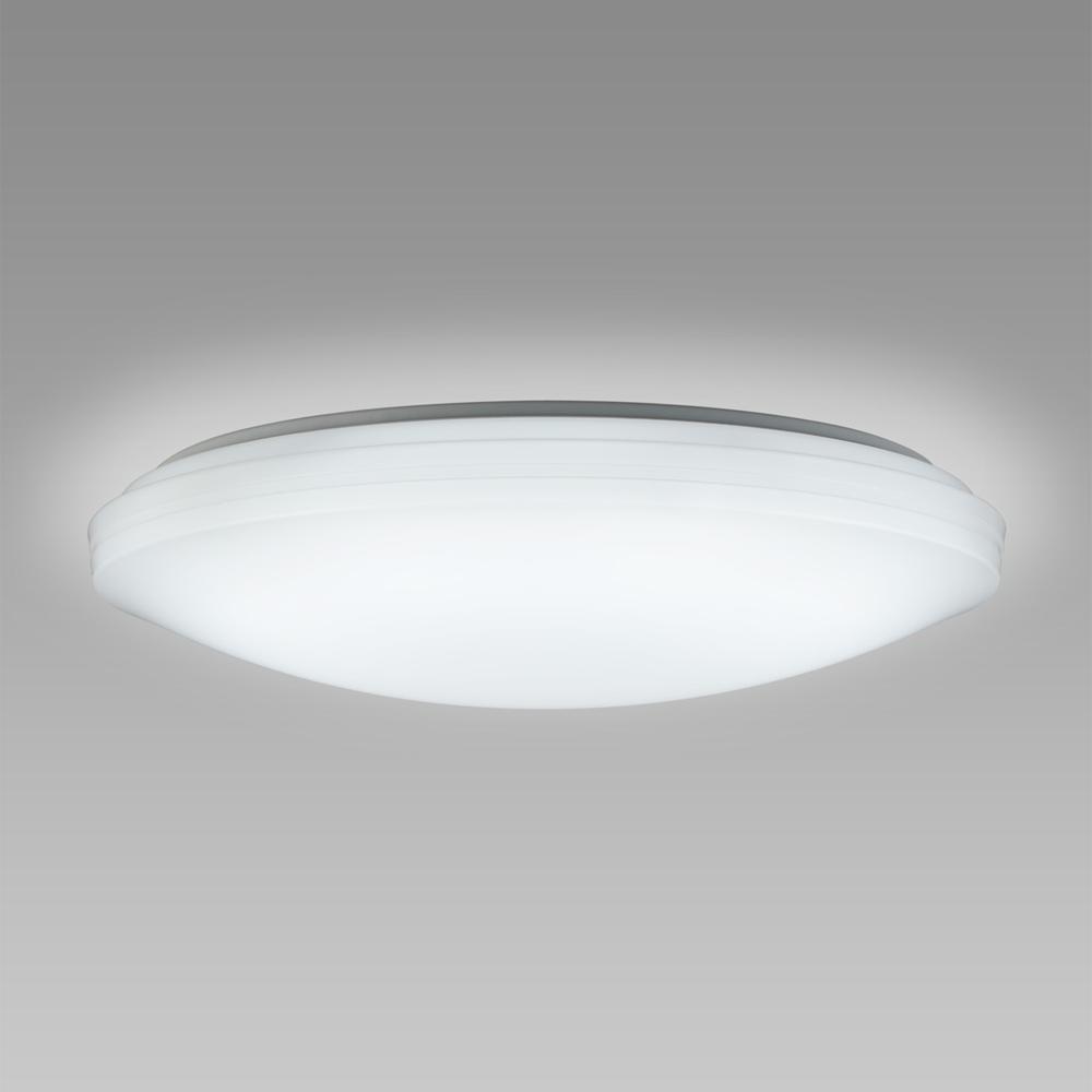 LEDシーリングライト HLDC12208