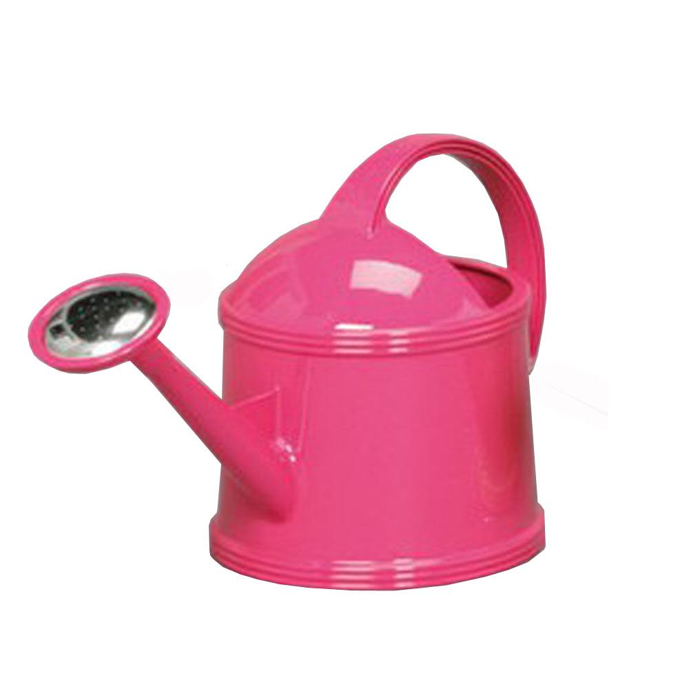 アイリスオーヤマ(IRIS OHYAMA) シャワーポット PT−22 ピンク