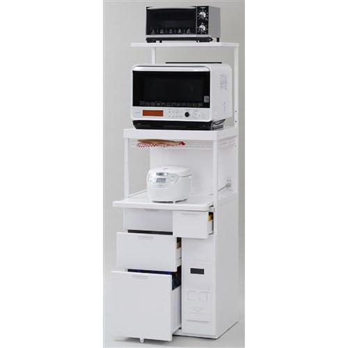 エムケー精工 ファインキッチン CBU−338W