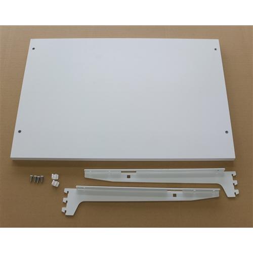 ES棚板セット SA−EST6040