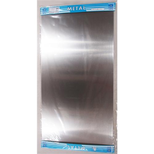 アルミ板 H304 1.5X455X910MM