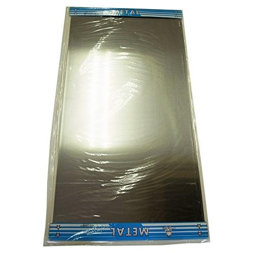 アルミ板 H305 2.0X455X910MM