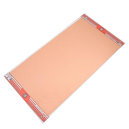平板 銅 H350 0.3X455X910MM