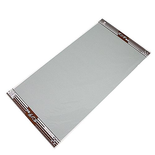 平板 ボンデ 鋼板 H381 0.5X455X910MM