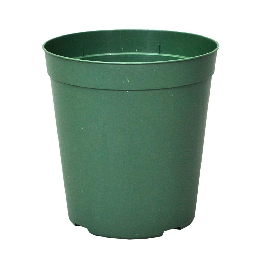 ナーセリーポットA−265型 グリーン