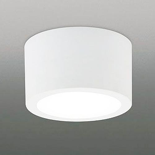 LED照明BH16706B