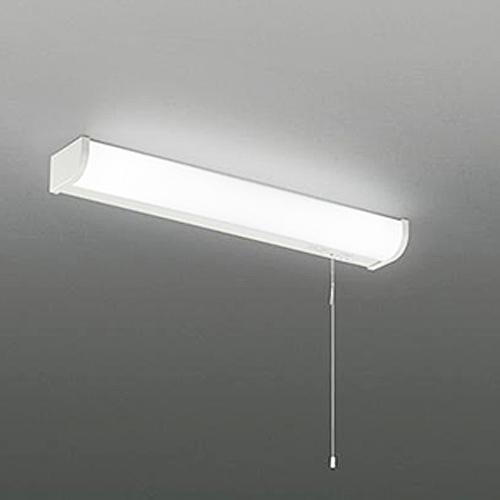 キッチン灯BB16720PB