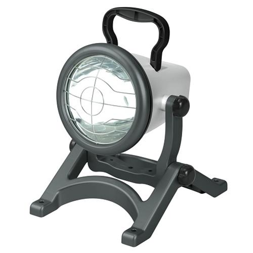 EM 蛍光灯ワークライト 20W WLT−300F