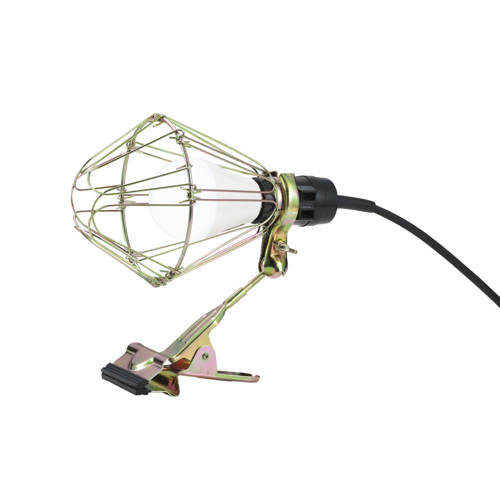LEDクリップライト 7W CLT−7A