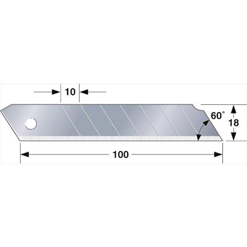 左刃 LB−50LP