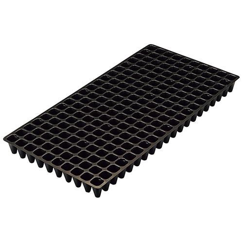 エフピコチューパ プラグトレイ機械200穴 CP890754