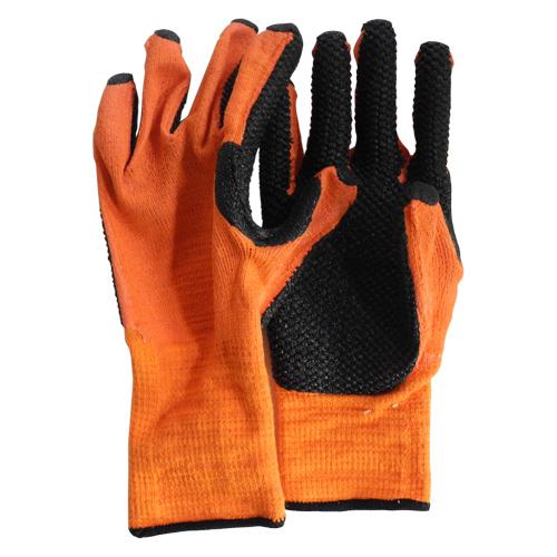 一色本店 柑橘剪定用手袋 K85Lサイズ