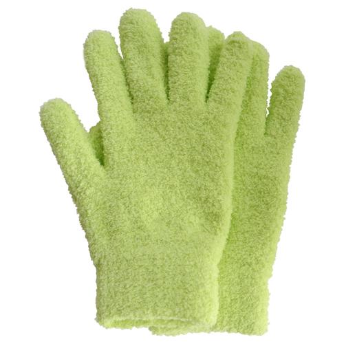 一色本店 柑橘みがき手袋 K88フリーサイズ