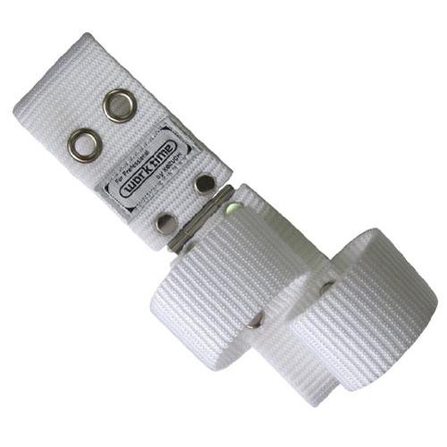 コヅチ 丁番付ツールホルダー BH−003 W ラチェット