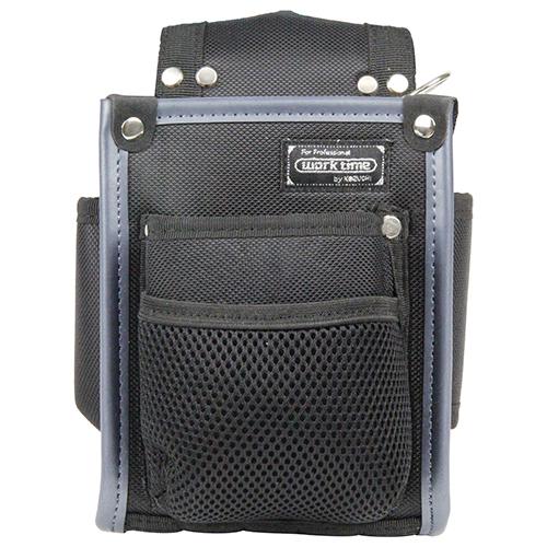 コヅチ 小型電工袋 KNW−010