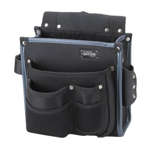 コヅチ 外縫型仮枠袋工具差付 KNW−001