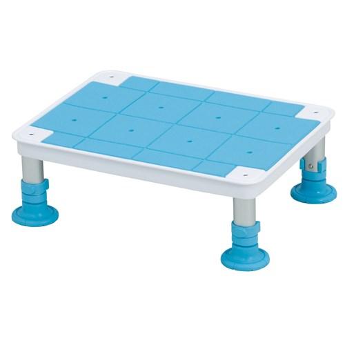テイコブ浴槽台13 YD02−13 ブルー