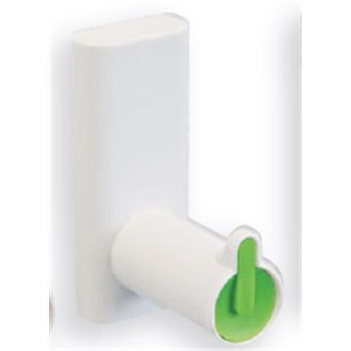 サヌキココニアイムフック CC−501GR グリーン