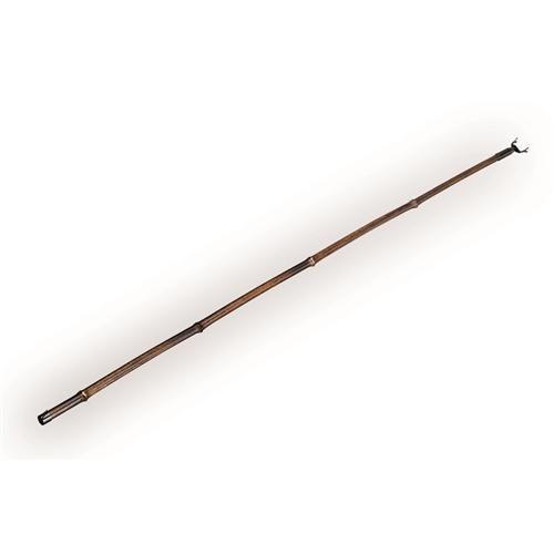 掛け軸用 矢筈 100cm 040−06859