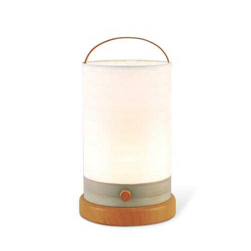 キシマ テーブルライト KL−10297