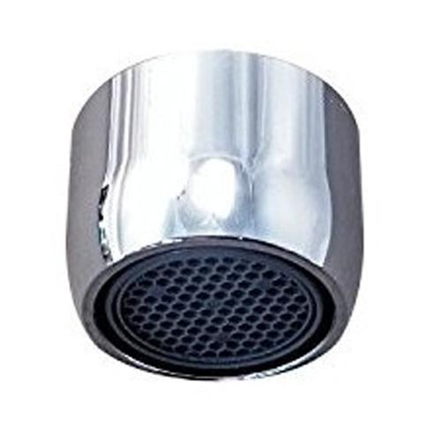 KVK 泡沫キャップ Z586−JFCP
