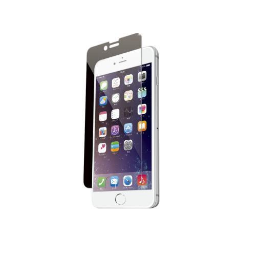 iPhone6s Plus用フィルム PM-A15LFLGG03