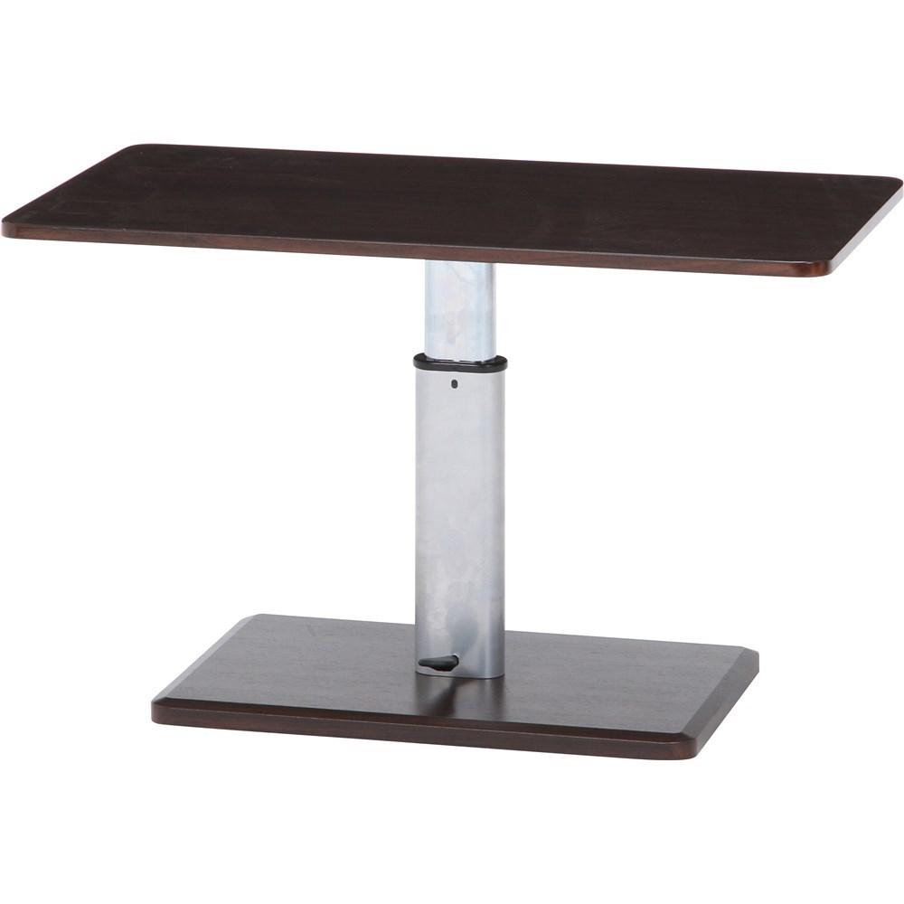 昇降テーブル 9050(43−57)